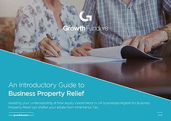 business-property-relief-guide.jpg