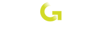 The Growth Capital Ventures logo