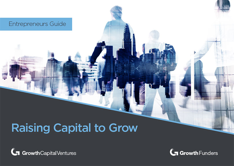 raising-capital-to-grow-guide.jpg