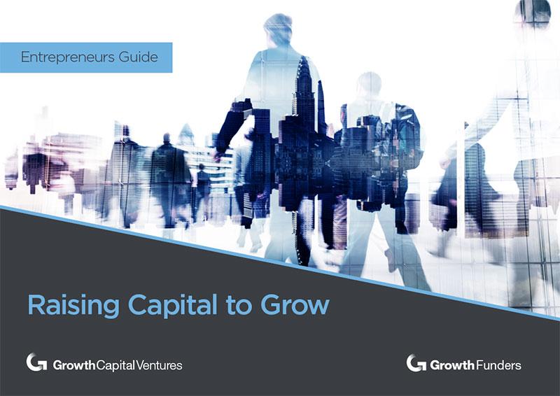 raising-capital-to-grow-guide.jpg