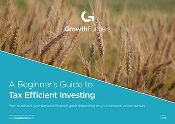 tax-efficient-investing-guide-3.jpg