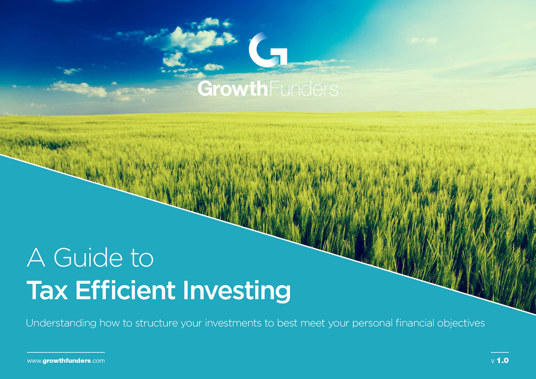 tax-efficient-investing-guide.jpg